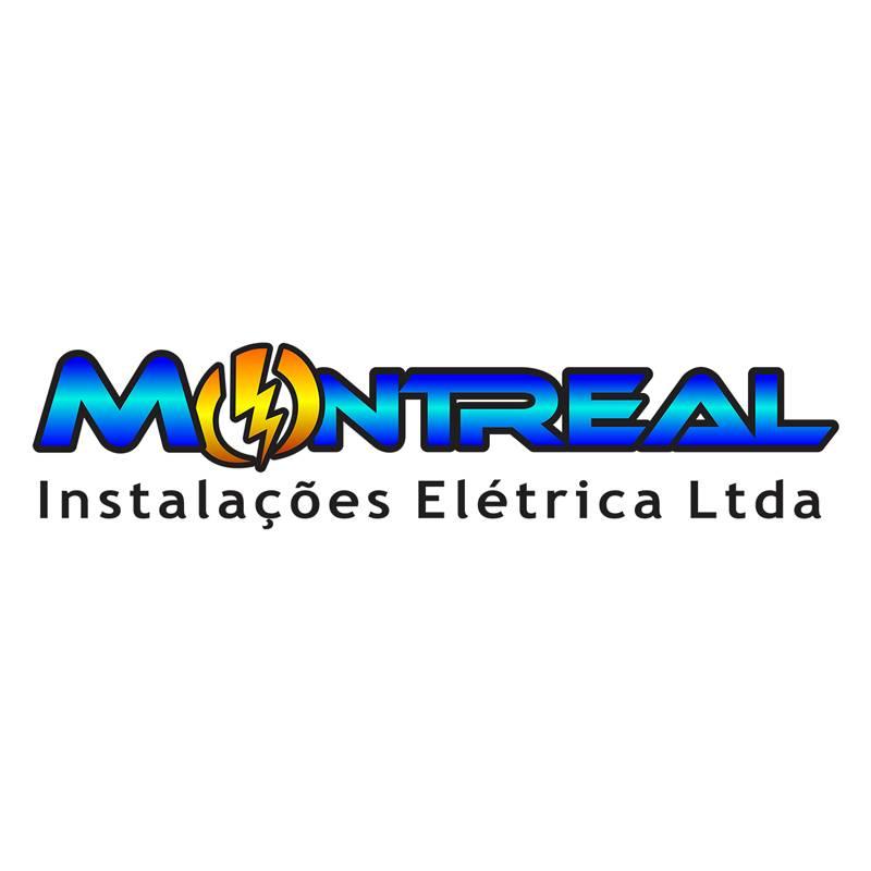 MONTREAL ELÉTRICA
