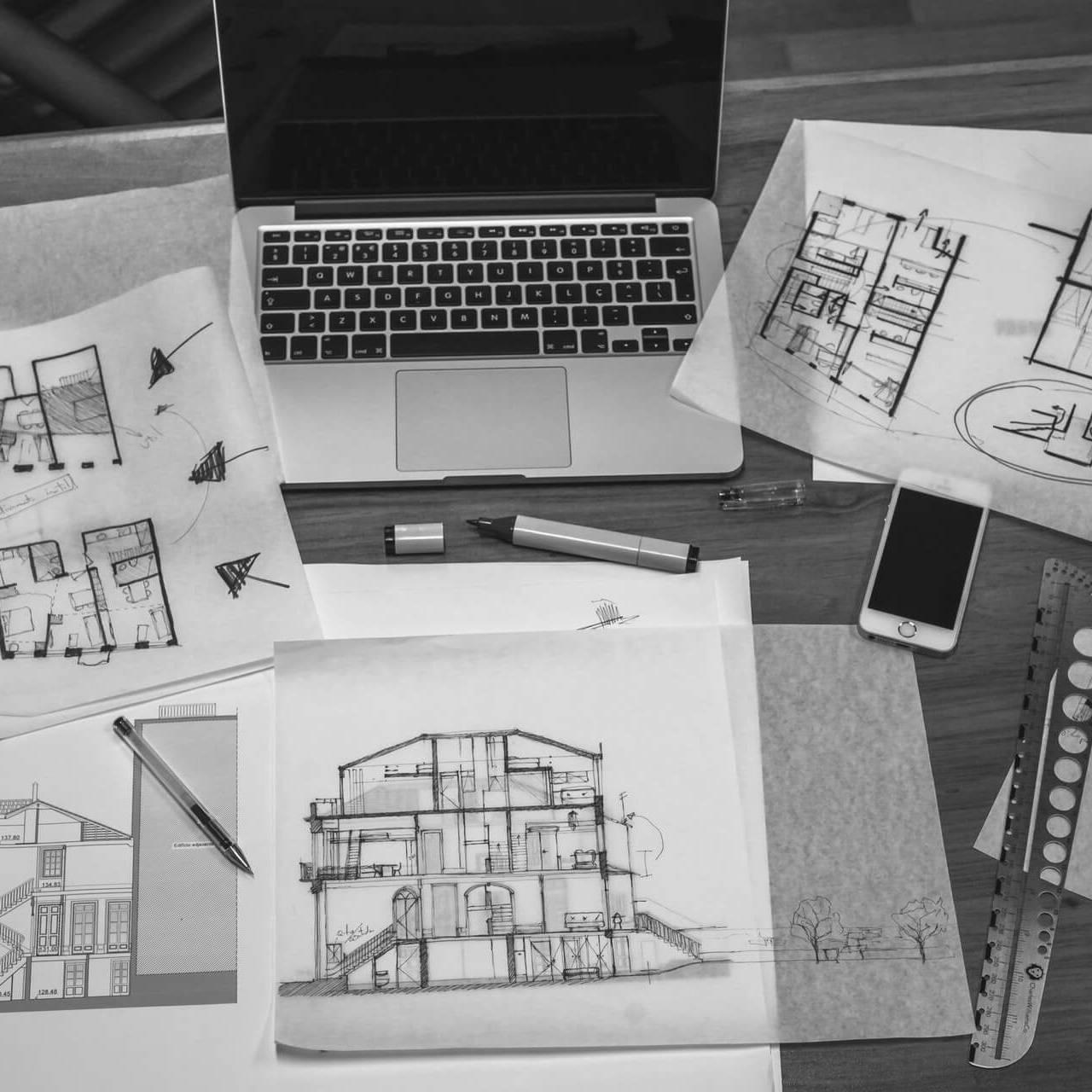 Montagem e Instalação Elétrica